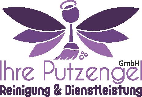 Ihre Putzengel GmbH